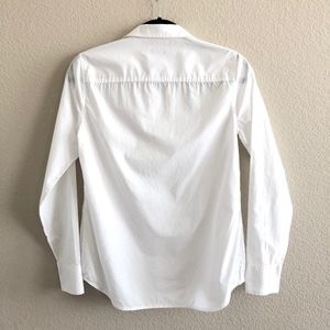 Original Penguin Tops - Penguin Button Down Shirt
